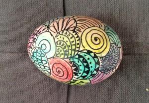 1603 Easter (11)