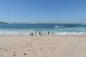 1610-beach-3